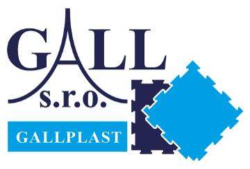 gallplastlogo1