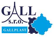 GALLPlast
